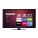Deals List: TCL 40FS4610R 40-Inch 1080p Smart LED HDTV + Free $100 eGift Card