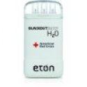Deals List: Eton Blackout Buddy H20 The Always-Ready Water-Activated Emergency Light, 1-pk (ARCBBH2010W_SNG)