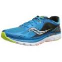 Deals List: 40% Off Saucony Running Shoes