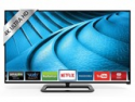 "Deals List: VIZIO P702UI-B3 70"" 4K Ultra HD Full-Array LED Smart TV with Wi-Fi, Refurbished"