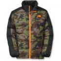 Deals List: The North Face Aconcagua Down Jacket - Boys' - 2014 Closeout