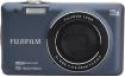 Deals List: Fujifilm - JX665 16.0-Megapixel Digital Camera - Indigo Blue