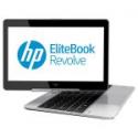 "Deals List: Manufacturer refurbished HP EliteBook 810 Intel Core i5-3437U 1.9GHz 11.6"" Touchscreen 8GB 128 SSD Laptop, with 90 days Manufacturer Direct Warranty"