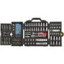Deals List: Stanley 252-Piece Mechanics Set, STMT72645