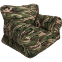 Deals List: Comfort Research Mi Chair, Multiple Colors