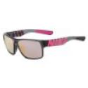 Deals List: Nike Mojo R Sunglasses in Crystal Grey & Pink EVO786 068 5