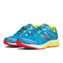 Deals List: New Balance 780 Women's Running shoes, W780BY4
