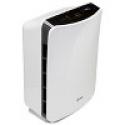 Deals List: Winix Freshome P300 Air Cleaner