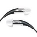 Deals List: Klipsch X5 In-Ear Headphones-no Mic