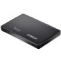 Deals List: ORICO 2588US3 USB 3.0 2.5-inch SATA Hard Drive Enclosure Adapter Case