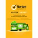 Deals List: Norton Security (For 5 Devices) [Download]