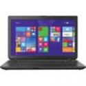 """Deals List: Toshiba C55-B5362, Intel Core i3, 4GB RAM, 500GB Hard drive, 15.6"""" TruBrite® TFT display, Laptop"""