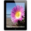 Deals List: Apple A1458 iPad 4 32GB 9.7-inch w/ Wi-Fi Tablet Refurb
