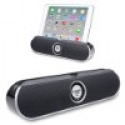 Deals List: Inateck Dual-Driver Portable Wireless Bluetooth Speaker