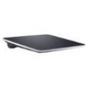 Deals List: Dell Wireless Touchpad