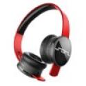 Deals List: SOL REPUBLIC Tracks On-Ear Headphones