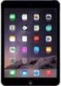 Deals List: Apple® - iPad® mini 2 with Wi-Fi - 16GB - Space Gray/Black