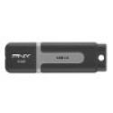 Deals List: PNY Turbo Attaché 64GB USB 3.0 Flash Drive - P-FD64GTBAT2-GE