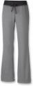 Deals List: Columbia Women's Heather Honey II Pants