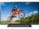 """Deals List: Toshiba 50L1400U 50"""" Class 1080p LED HDTV"""