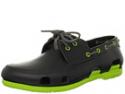 Deals List: Crocs Crocs Pre School Backpack