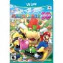 Deals List: Mario Party 10 (Wii U) + FREE $25 Dell eGift Card