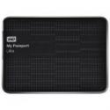 Deals List: WD My Passport Ultra 2TB USB 3.0 Portable Hard Drive - Black