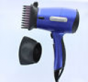 Deals List: Infinity Pro Conair Hair dryer/designer 3-in-1 styling system 320