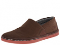 Deals List: UGG Australia Men's Reefton Canvas Loafers