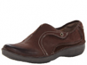 Deals List: Clarks Women's Wave Route Slip-On Loafer