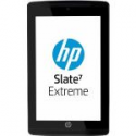 "Deals List: HP Slate Extreme 7"" 16GB Tablet"