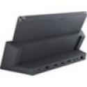 Deals List: Microsoft Docking Station for Surface Pro and Surface Pro 2 Tablets