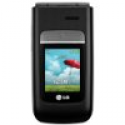 Deals List: LG A380 2.4-inch Cell Phone Refurb (AT&T)
