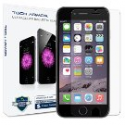 Deals List: iPhone 6 (4.7 inch ONLY) HD Clear Ballistic Glass Screen Protector