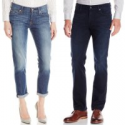 Deals List: 50% Off 7 For All Mankind Jeans