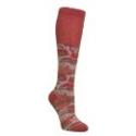 Deals List: Carhartt Women's Ladies' Camouflage Crew Sock