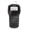 Deals List: DYMO LabelManager 160 Hand Held Label Maker