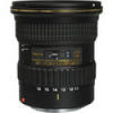 Deals List: Tokina AT-X 116 PRO DX-II 11-16mm f/2.8 Lens for Canon Mount