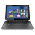 Deals List: HP Pavilion x2 10-k077nr Signature Edition 2 in 1 PC (Intel Atom Z3736F 2GB/32GB)