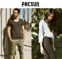 Deals List: @PacSun