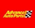 Deals List: @Advance Auto Parts