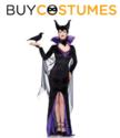 Deals List: @BuyCostumes.com