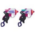Deals List: Nerf Rebelle Power Pair Pack