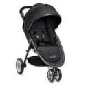 Deals List: Baby Jogger 2014 City Lite Stroller, Black