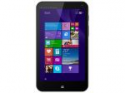 "Deals List: HP Stream 7 Signature Edition 32GB Windows 8.1 7"" Tablet  + Office 365 ($69.99 value)"