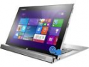 """Deals List: Lenovo Ultrabook Miix 2 11 (59413201) 11.6"""" Intel Core i5 4202Y (1.60GHz)"""