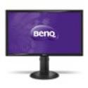 "Deals List: BenQ GW2765HT 27"" Widescreen 2560x1440 WQHD LED-Backlit LCD IPS Monitor"
