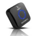 Deals List: Etekcity® RoverBeats Unify NFC Enabled Bluetooth 4.0 EDR Audio Receiver