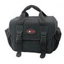 Deals List: Focus Camera Deluxe DSLR Gadget Bag (FC-260F)