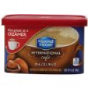Deals List: Maxwell House International Coffee Hazelnut Cafe, 9-Ounce Cans (Pack of 4)
